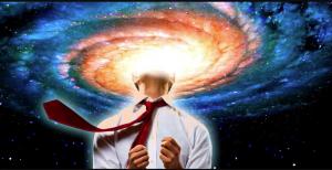 Питер Мейер - Пробуждение человечества Consciousness-trap-300x154