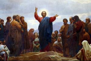 Питер Мейер - Происхождение финансового кризиса True-biblical-resurrection-300x201