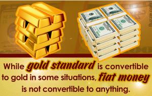 Питер Мейер - Реальные деньги против криптовалют и фиатных денег Bringing-back-the-gold-standard-300x189