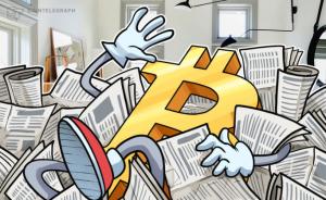Питер Мейер - Реальные деньги против криптовалют и фиатных денег Crypto-mania-300x184