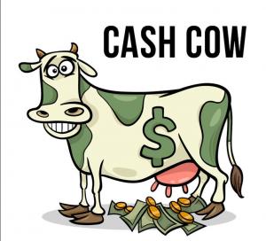 Питер Мейер - Реальные деньги против криптовалют и фиатных денег Money-must-be-a-commodity-300x272