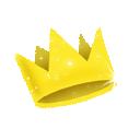 RP recrute des ... Admins ! Crown