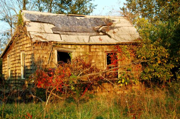 Stare kuće This-old-house-see-me-beautiful-photography