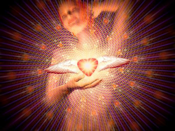 PhaseShift Winged-heart-robert-donaghey