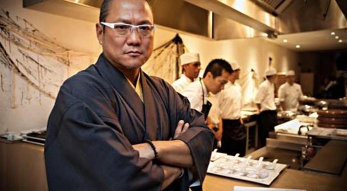 Master Chef Italia 6, edizione 2016/2017 - Pagina 2 L_3186_Masaharu-Morimoto