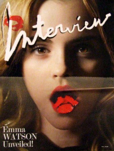 Gostosas - Página 14 Emma-watson-interview