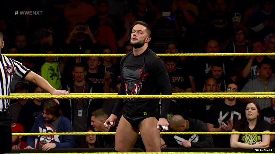 WEVO Extreme Rules 2015 - Replay  Normal_WWE_NXT_2015_02_04_WEB-DL_4500k_x264-WW_mp4_002097242
