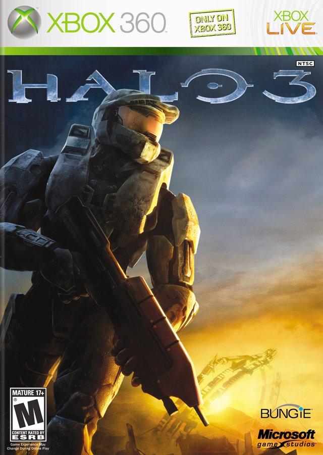 العاب حلوة للXBOX تورنت Halo-3-cover