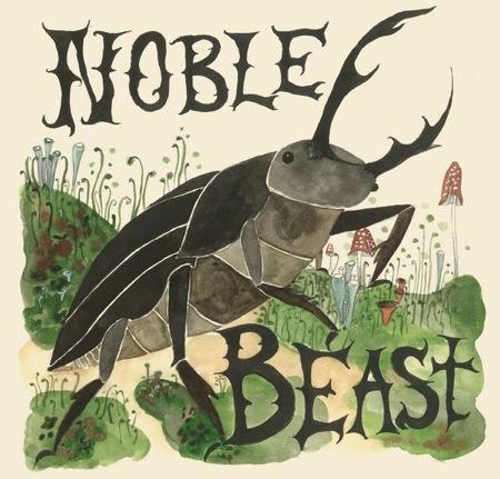 Andrew Bird Andrew_bird-noble_beast-special_edition1