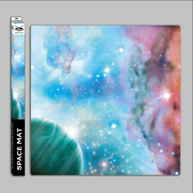 [BIETE]Fischkrieg Matte Nebula left Nebulaleft