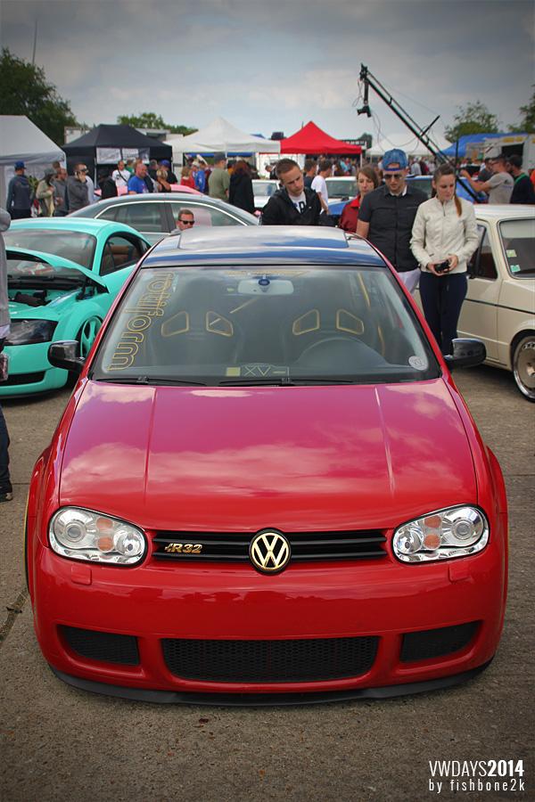 VW Days 2K14 les photos... DAYS2014_15