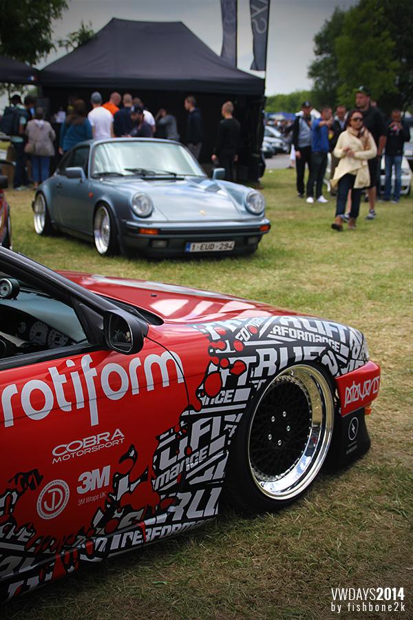 VW Days 2K14 les photos... DAYS2014_27