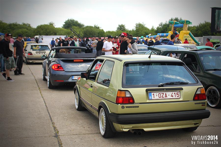VW Days 2K14 les photos... DAYS2014_39