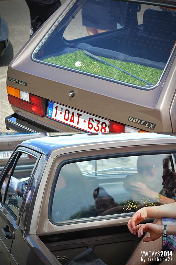 VW Days 2K14 les photos... DAYS2014_43