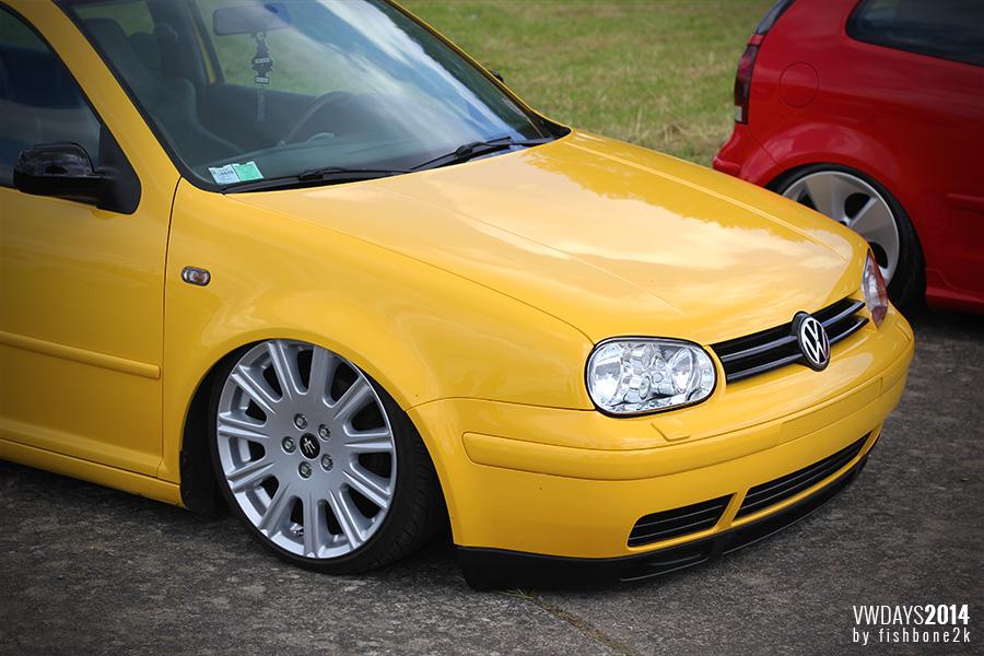 VW Days 2K14 les photos... DAYS2014_48