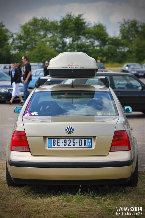 VW Days 2K14 les photos... DAYS2014_51