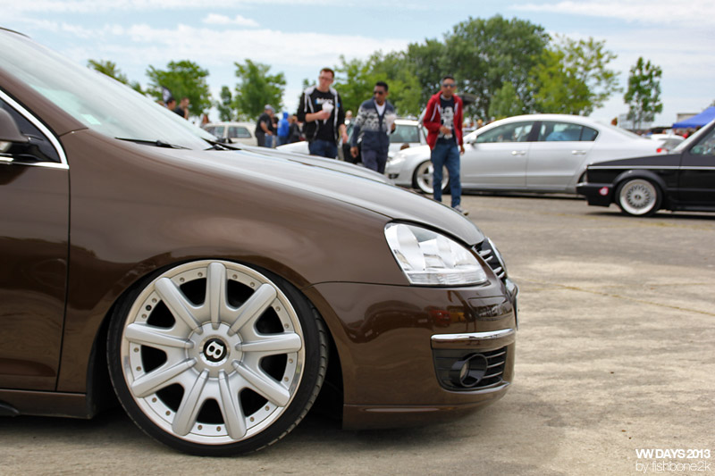 VW Day's 2013 : photos Days2013_002