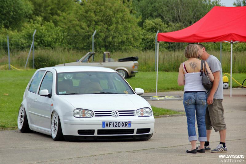 VW Day's 2013 : photos Days2013_006