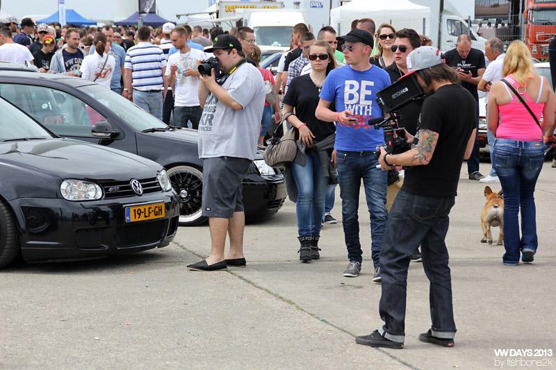 VW Day's 2013 : photos Days2013_011