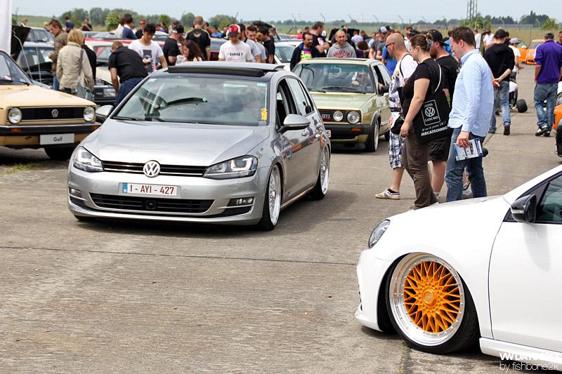 VW Day's 2013 : photos Days2013_024