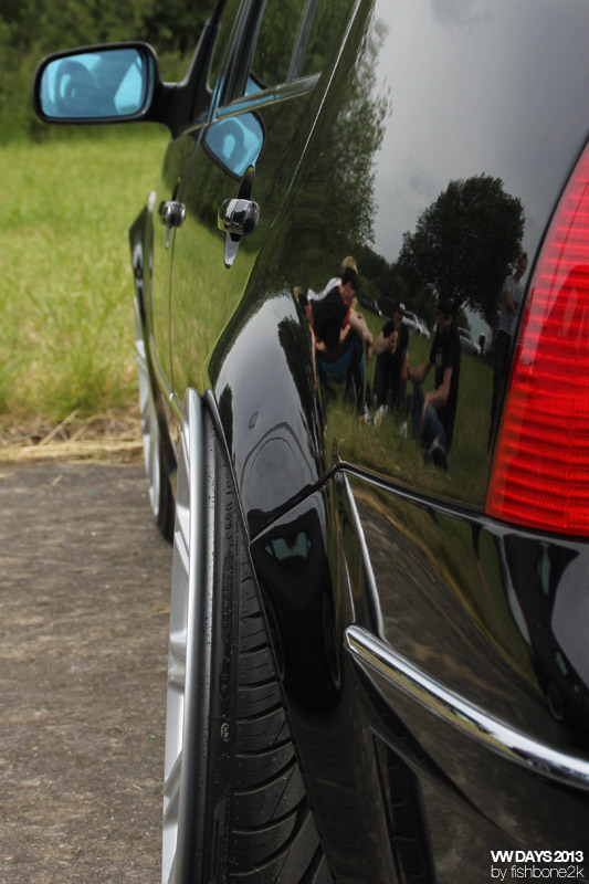 VW Day's 2013 : photos Days2013_034