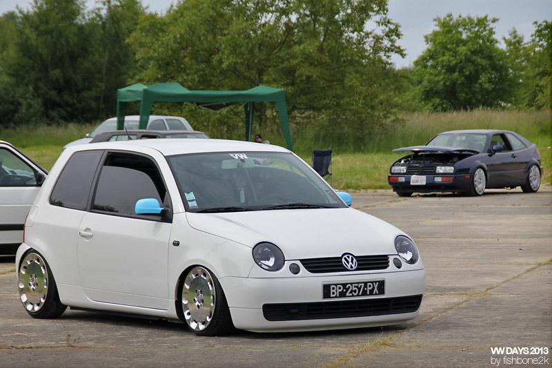 VW Day's 2013 : photos Days2013_040