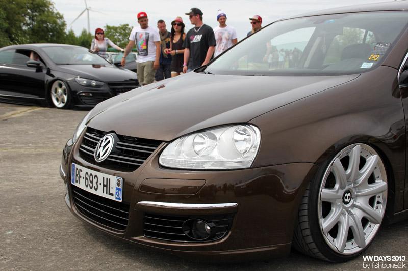 VW Day's 2013 : photos Days2013_049