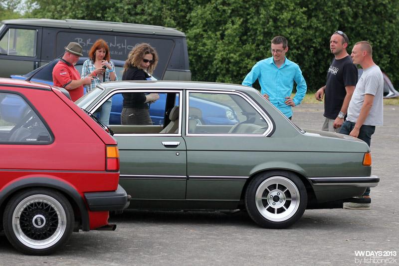 VW Day's 2013 : photos Days2013_054