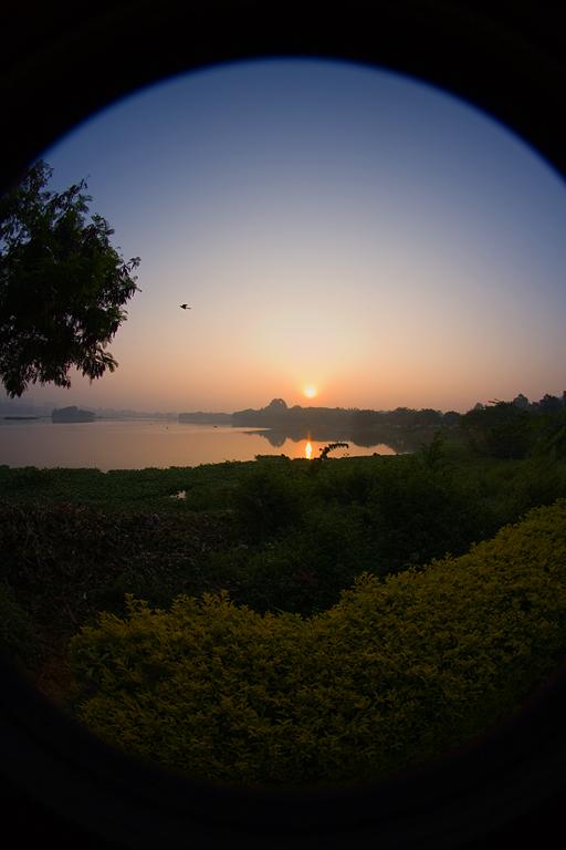 Zalazak sunca-Nebo - Page 2 _mg_0944