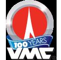 43 aparejos /armadas con anzuelo para presentar carnadas en el mar Vmc-logo
