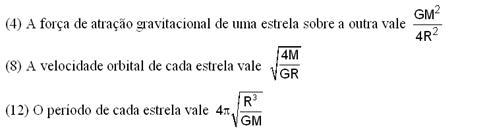 Graviatação I_a58a1764332b4759_html_c096dea1