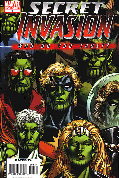 Avis/critiques Comics Secret_invasion_who_do_you_trust