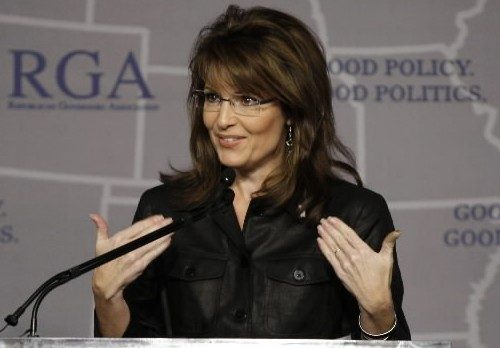 Hillary is one hot lady!! Palin-hair-main