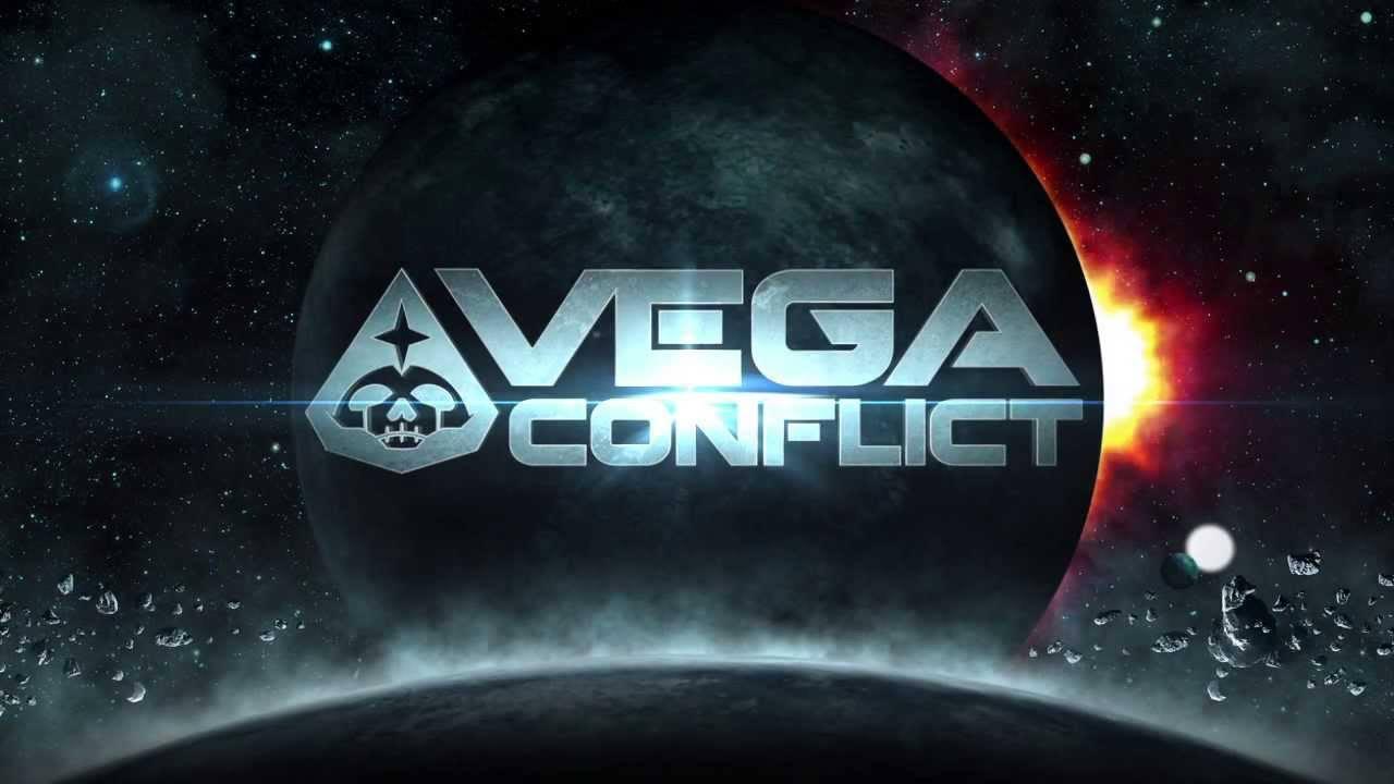 NOTN Vega Conflict