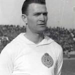 Istorija FK Partizan Istorija_1-150x150