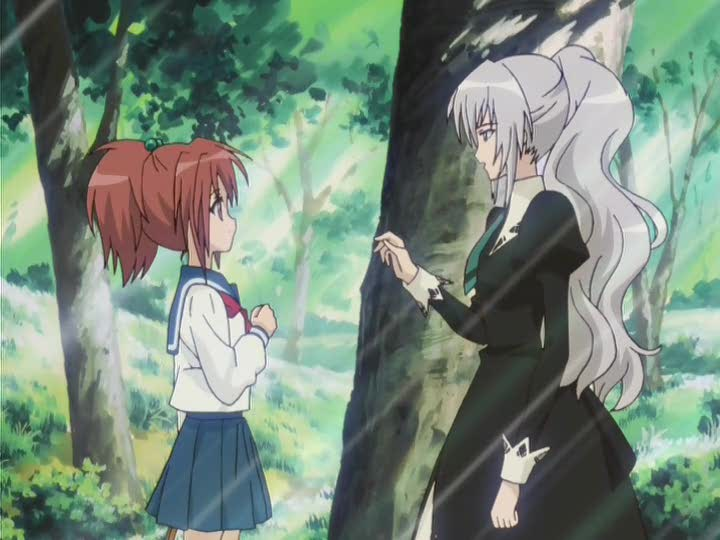 Adivina el anime/manga Vlcsnap-184371