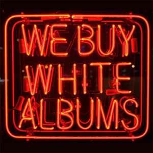 A rodar XXX - Página 6 White-album
