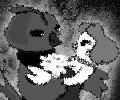 Флеш-игры-2 2427