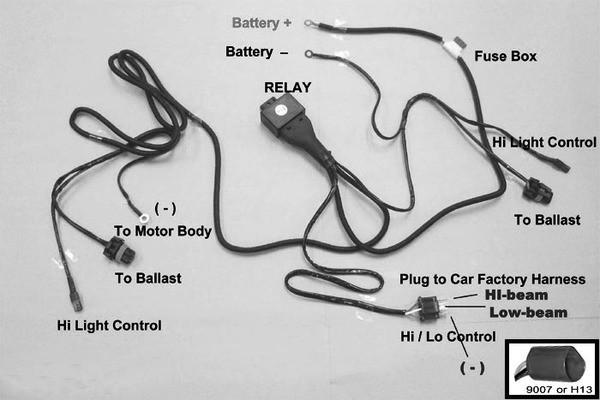 """""""JayDeeEm"""" headlights/ h4 conversion / retrofit discussion  Big_bixenon-wiring-controller-harness_d10b894e5c235ec8c9dde4182e183013-600x600"""