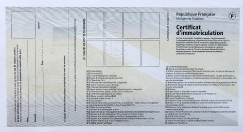 La nouvelle carte grise collection Cgcollec_c