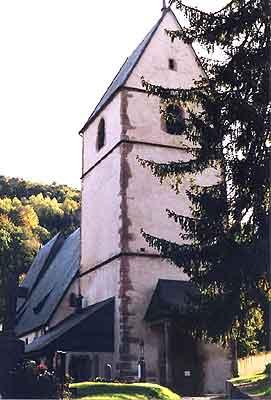 Les monuments de notre cœur SteMarie_mines-StPierreHate