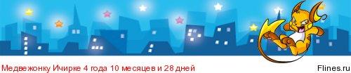 Щенки ШОУ и ПЭТ класса - Страница 2 1146852