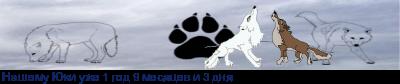 Команды - Страница 9 1200786