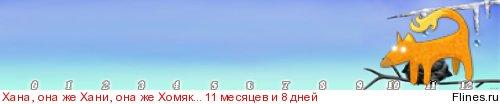 Вес щенка - Страница 5 1224163