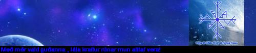"""Руны (""""приручение"""" инструмента) 1238217"""