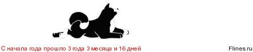 Курсинг - Страница 6 1442134