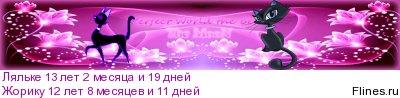 БАЛКОН, ОКНА 770468