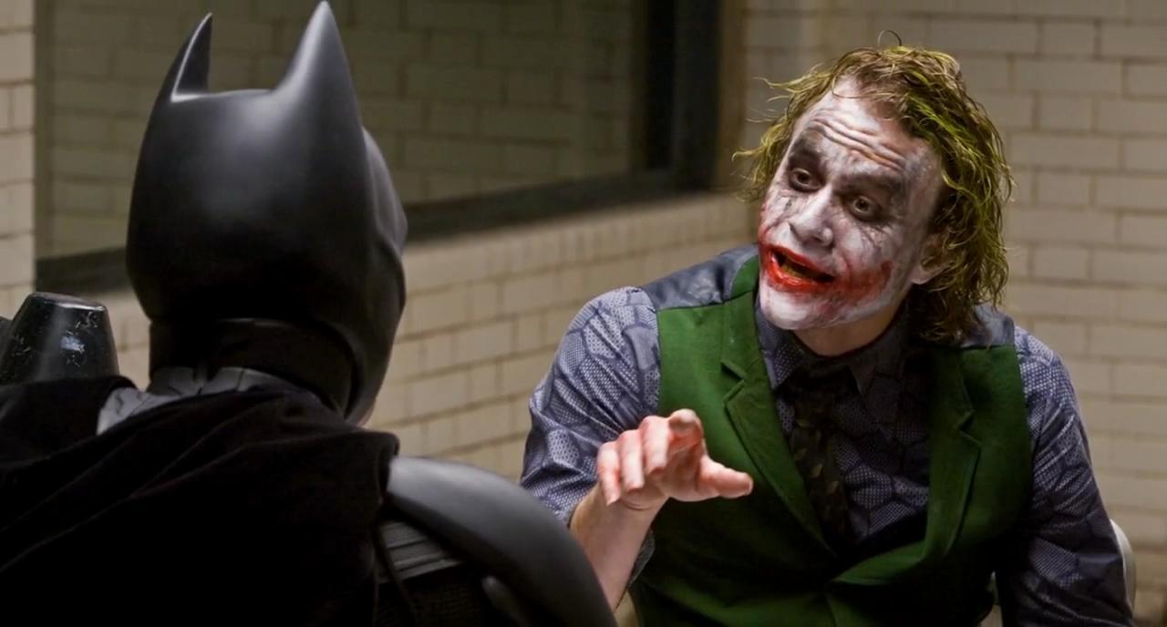 Top 6: Mis películas favoritas Batman-trilogy-special-1