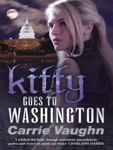 découverte de couverture ! Kittywashingtonb