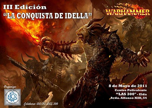 IV Torneo Warhammer Fantasy en Elda ( 8 Mayo) 431
